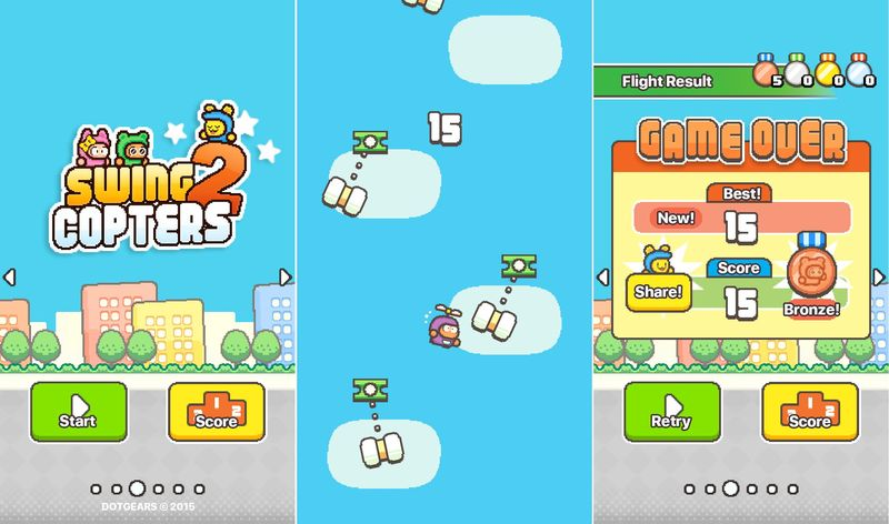 Swing-Copters-2-screenshots.0