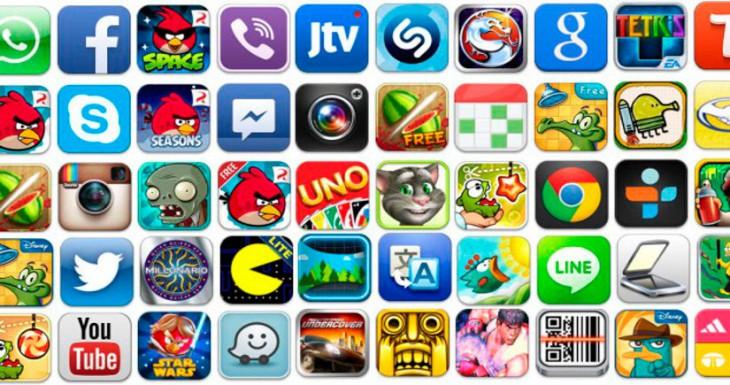 Apple subirá el precio de las aplicaciones en México y otros seis países