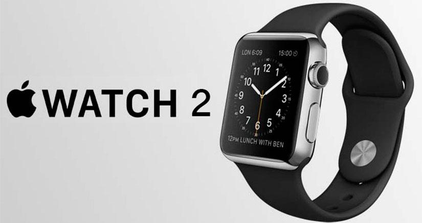 El Apple Watch 2 podría empezar la producción en pruebas este mes