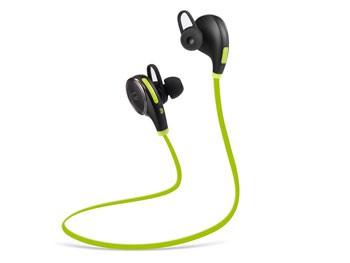 Auriculares Bluetooth para deporte TaoTronics
