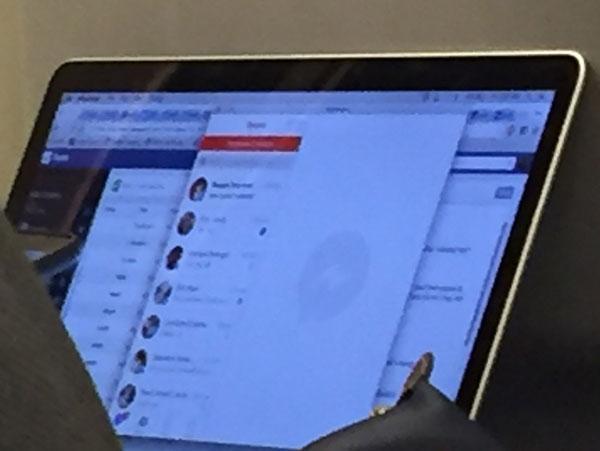 Facebook_Messenger_Mac