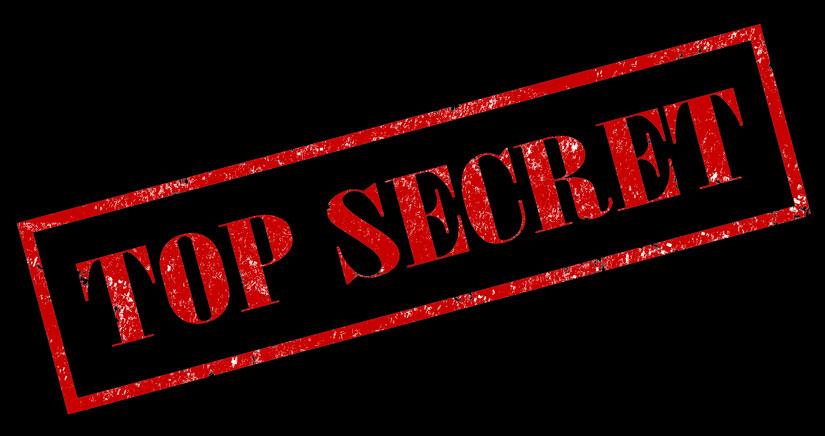 Estos sencillos códigos te darán acceso a ajustes secretos de tu iPhone