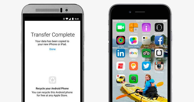 Esta es la propuesta más estúpida que nadie ha hecho a Apple nunca….