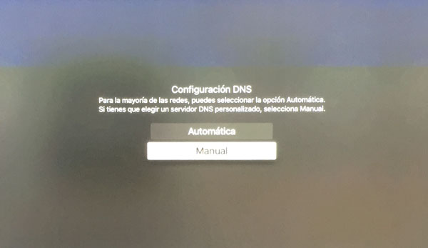 Netflix-EE.UU-desde-cualquier-pais