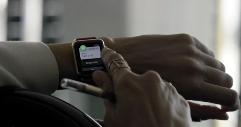 Cómo eliminar, de un solo toque, todas las notificaciones de tu Apple Watch
