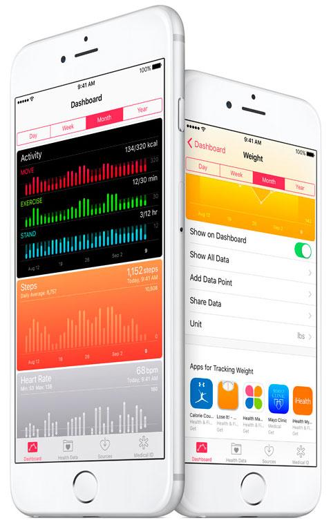 Novedades-iOS-9.3