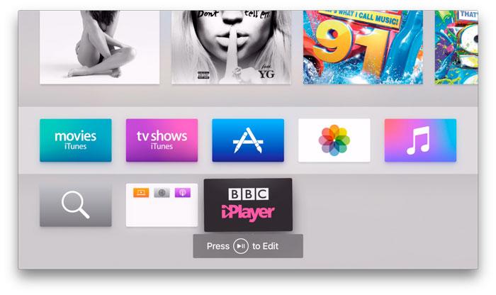 Nuevas-funciones-Apple-TV4