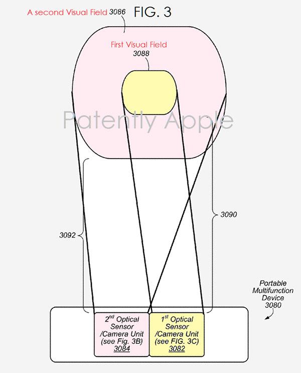 Patente_imagen1