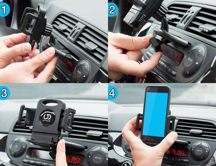 Cómo instalar un emulador de Nintendo DS en tu iPhone con iOS 9 [Sin Jailbreak]
