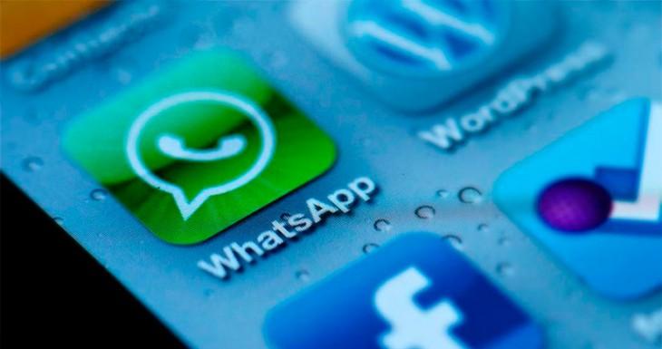 WhatsApp ya es gratis para todos, y para siempre