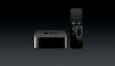 Apple lanza tvOS 9.1.1 con algo muy demandado….
