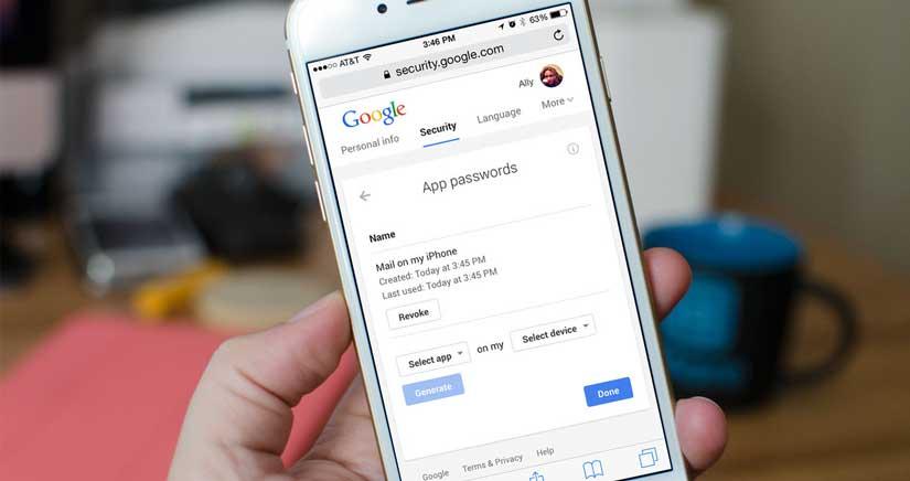 Google pagó a Apple 1.000 millones de dólares para ser el buscador por defecto en dispositivos iOS