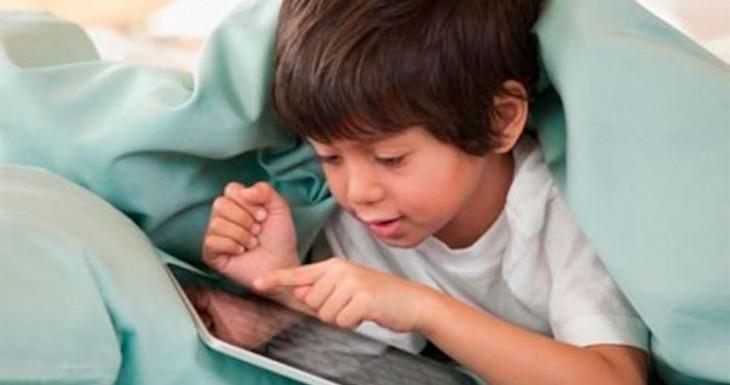 Un chaval de 7 años se gasta más de 5.000 € jugando a Jurassic World en el iPad de su padre