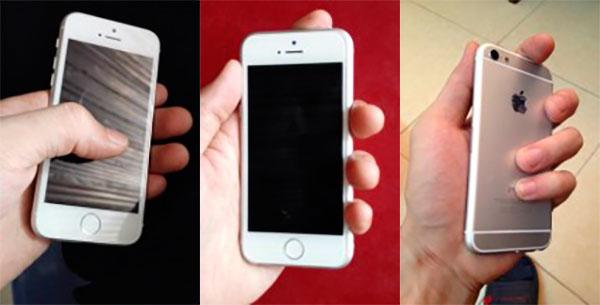 iPhone_6c_fotos