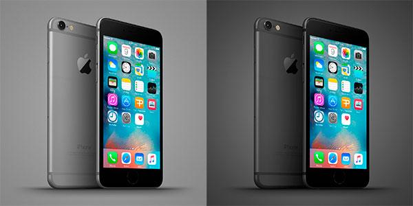 iPhone_6c_gris_plata