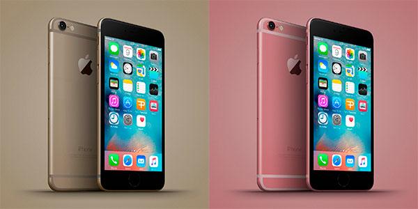 iPhone_6c_oro_ororosa