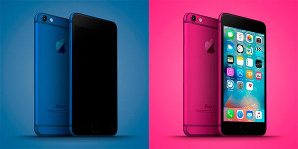 iPhone_6c_rosa_azul