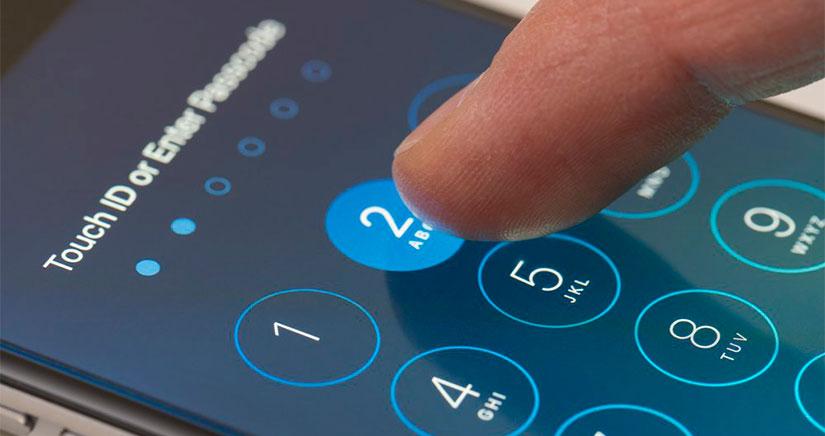 """El Estado de Nueva York podría obligar a Apple a incluir """"puertas traseras"""" en sus dispositivos"""