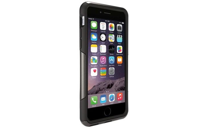 comprar iphone 6 amazon.com