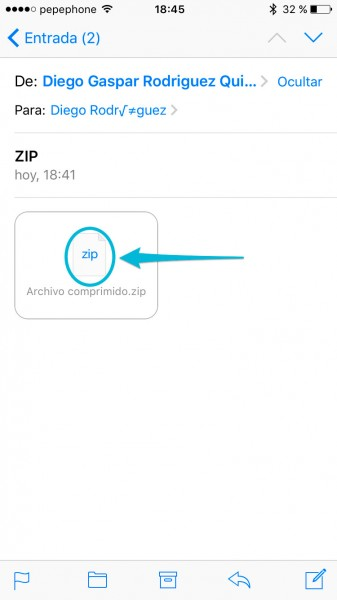 Abrir-ZIP-en-iPhone