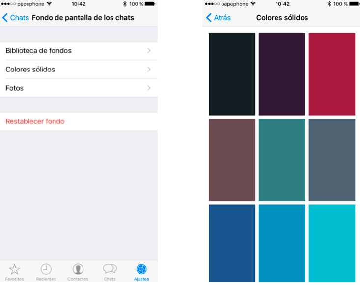 Actualizacion-WhatsApp-iPhone