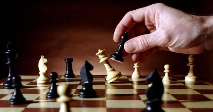 Messenger tiene un ajedrez secreto. Te contamos cómo jugar