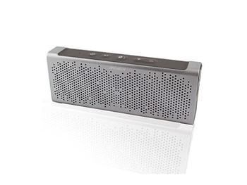 Altavoz Bluetooth de Aluminio Archeer