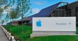 Los hackers están sobornando a los empleados de Apple para acceder a sus servidores internos