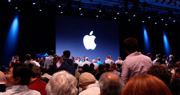 Apple presentará el iPad Air 3 y el iPhone 5se el 15 de marzo