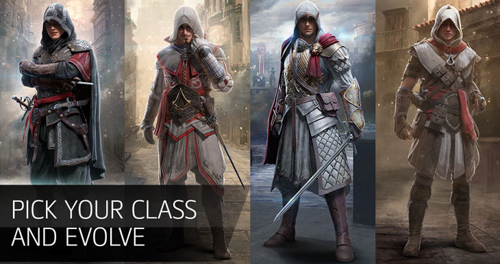Assassins-Creed-Identity-classes