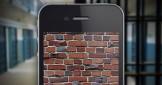 ¡No intentéis esto en casa si no queréis que vuestro iPhone se convierta en un ladrillo!