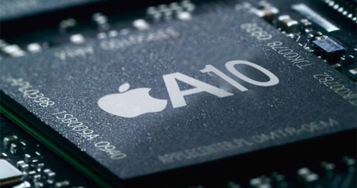 El iPhone 7 podría tener una batería más potente y mejor recepción Wi-Fi gracias a la protección EMI