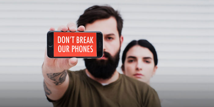 Dont_Break_Our_Phones