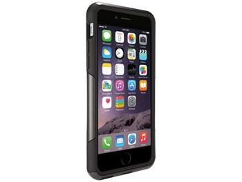 Funda OtterBox para iPhone 6 con triple protección