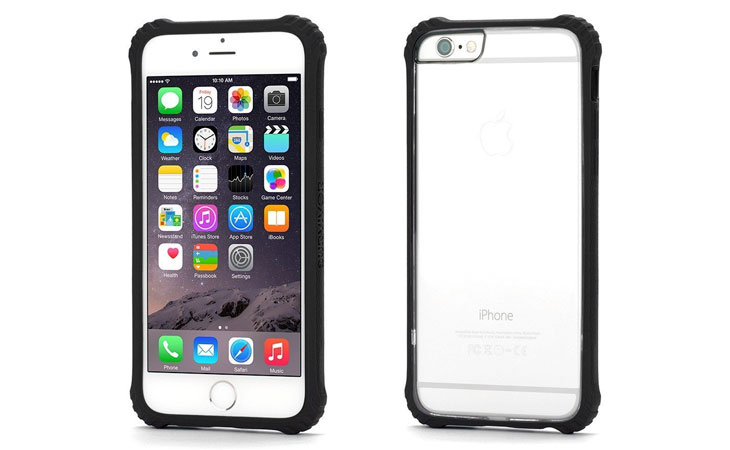 Funda-iPhone-6-7