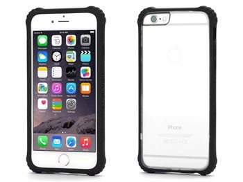 Carcasa para iPhone 6 de Griffin