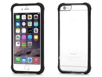 Carcasa para iPhone 6 de Griffin