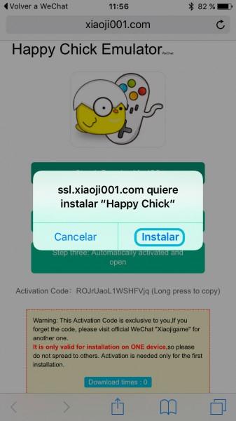 Instalar-emuladores-iPhone