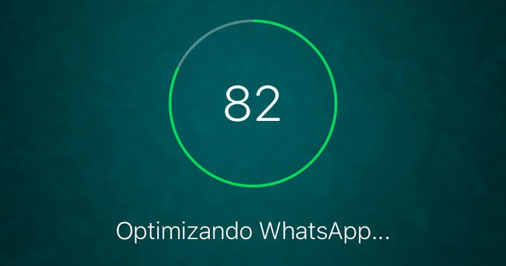 WhatsApp para iPhone se actualiza, estas son las novedades