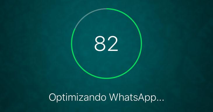 WhatsApp para iPhone se actualiza, estas son las novedades