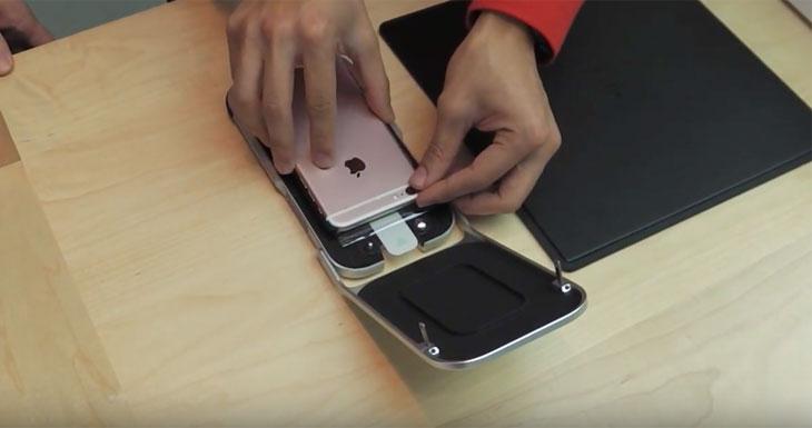Dos novedades que pronto veremos en las Apple Stores