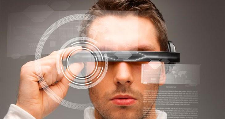Apple tiene un equipo secreto trabajando en productos de realidad virtual