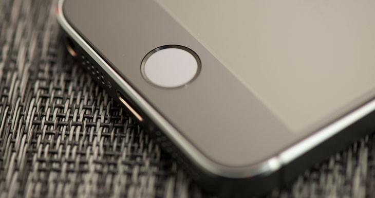 Unos cuantos consejos de seguridad al utilizar tu iPhone