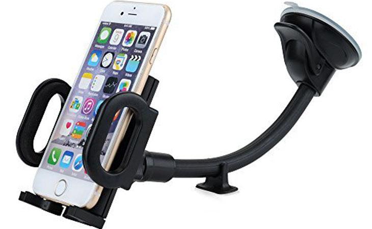 Soporte-coche-iPhone