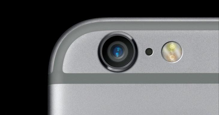 Un truco para tu iPhone que no sabías y que vas a usar…..