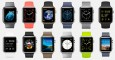 Pronto tendremos nuevas watch faces y complicaciones para el Apple Watch
