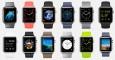 Pronto tendremos nuevas watch faces y complicaciones para el Apple Watch
