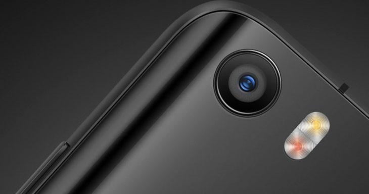 Este Xiaomi deja en ridículo al iPhone 6s Plus….