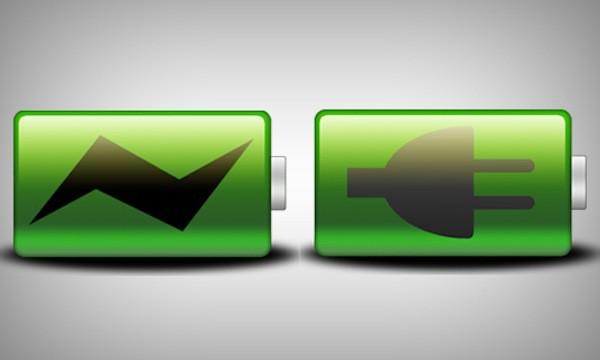 Solución al porcentaje de la batería atascado de tu iPhone