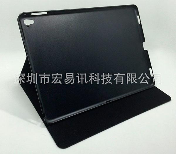 iPad_Air_3_carcasa